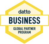 Business Partner of the Datto Global Partner Program