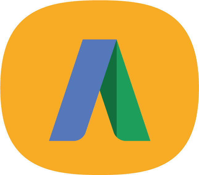 AdWords Kampagnen mit mp group GmbH