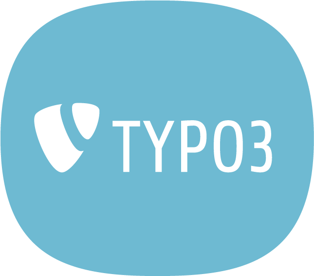 TYPO3 Programmierung durch mp group GmbH